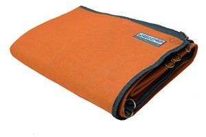 Orange CGear Sand-Free Multimat