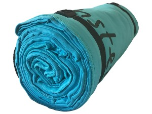 Blue Monster Towel 3.0