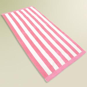 beach towel.  How Big Is A Beach Towel