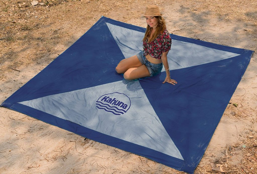976cc09c15 The Best Large Oversized Beach Blankets For Summer 2019